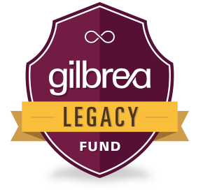 Gilbrea Legacy Fund