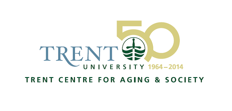 Events Gilbrea Centre For Studies In Aging